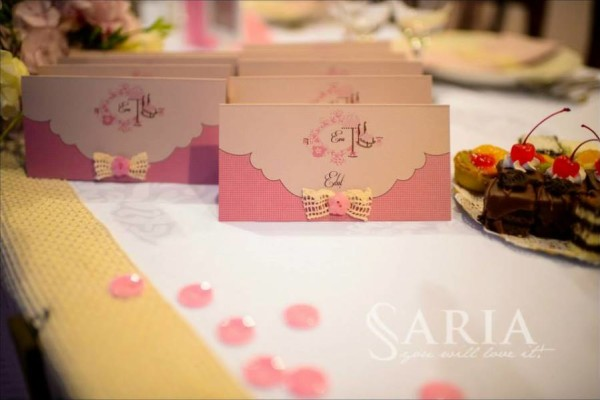 Aranjamente floarle si decoratiuni botez iasi saria (12)