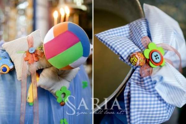 Aranjamente floarle si decoratiuni botez iasi saria (14)
