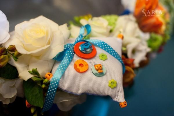 Aranjamente floarle si decoratiuni botez iasi saria (30)