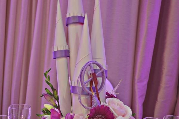 Aranjamente floarle si decoratiuni botez iasi saria (32)