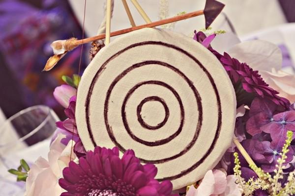 Aranjamente floarle si decoratiuni botez iasi saria (35)