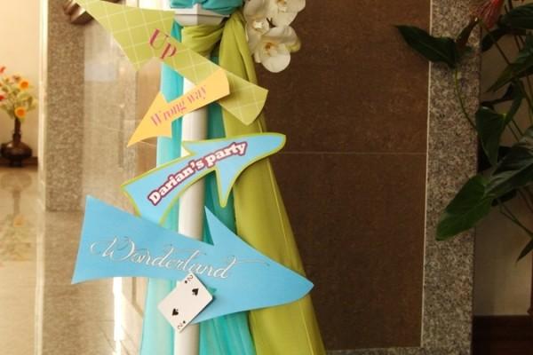 Aranjamente floarle si decoratiuni botez iasi saria (38)