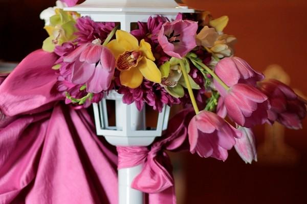 Aranjamente floarle si decoratiuni botez iasi saria (4)