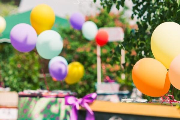 Aranjamente floarle si decoratiuni botez iasi saria (41)