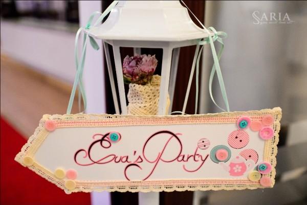 Aranjamente floarle si decoratiuni botez iasi saria (53)