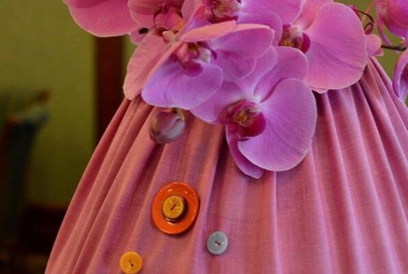 Aranjamente floarle si decoratiuni botez iasi saria (9)