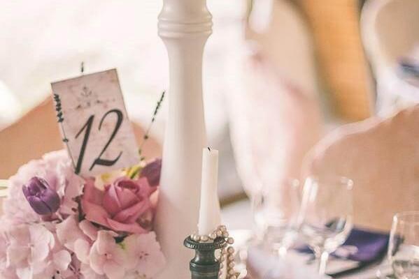 Aranjamente florale nunta botez iasi saria (10)