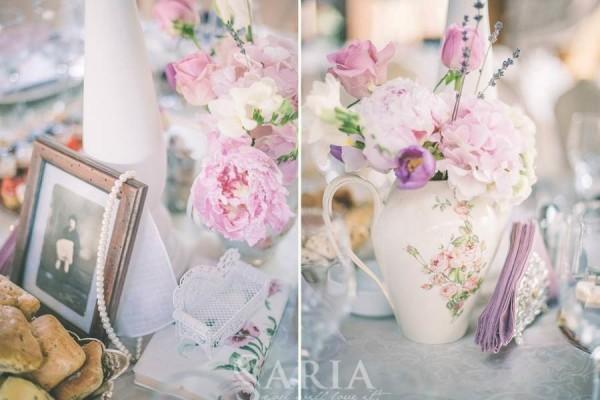 Aranjamente florale nunta botez iasi saria (11)