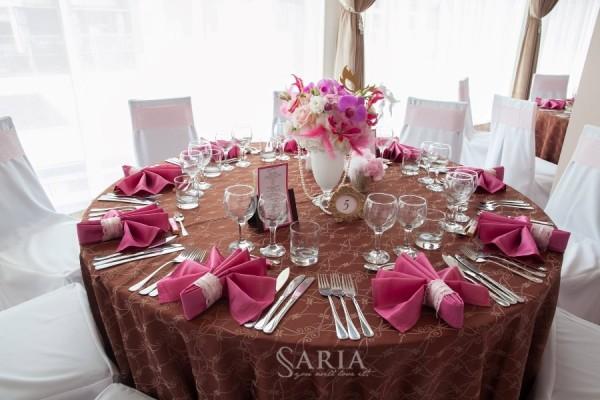 Aranjamente florale nunta botez iasi saria (12)