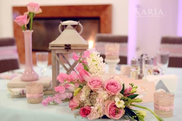 Aranjamente florale nunta botez iasi saria (13)