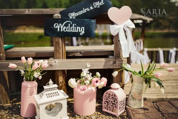 Aranjamente florale nunta botez iasi saria (14)