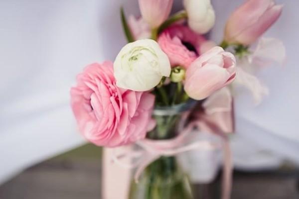 Aranjamente florale nunta botez iasi saria (15)