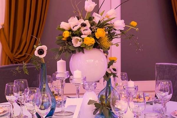Aranjamente florale nunta botez iasi saria (16)