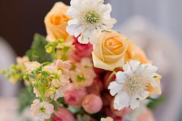 Aranjamente florale nunta botez iasi saria (18)