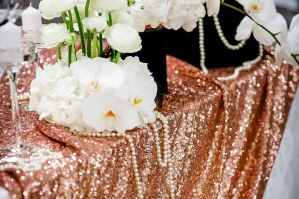 Aranjamente florale nunta botez iasi saria (2)