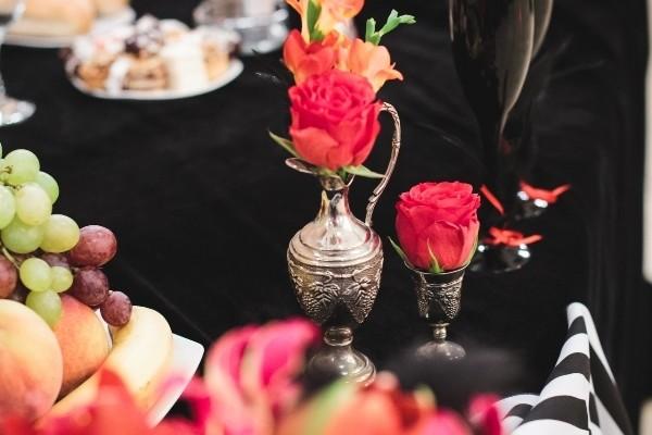 Aranjamente florale nunta botez iasi saria (20)