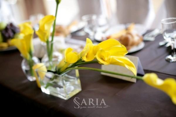 Aranjamente florale nunta botez iasi saria (23)