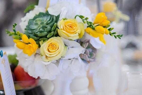 Aranjamente florale nunta botez iasi saria (25)
