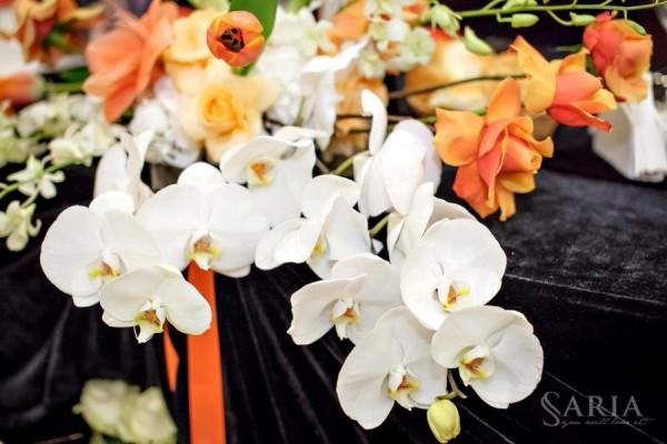 Aranjamente florale nunta botez iasi saria (26)