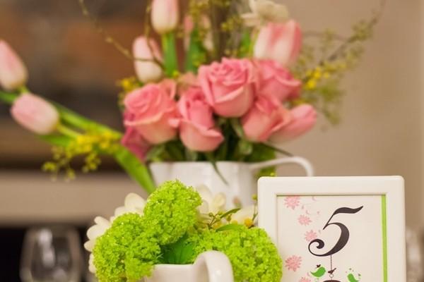 Aranjamente florale nunta botez iasi saria (27)