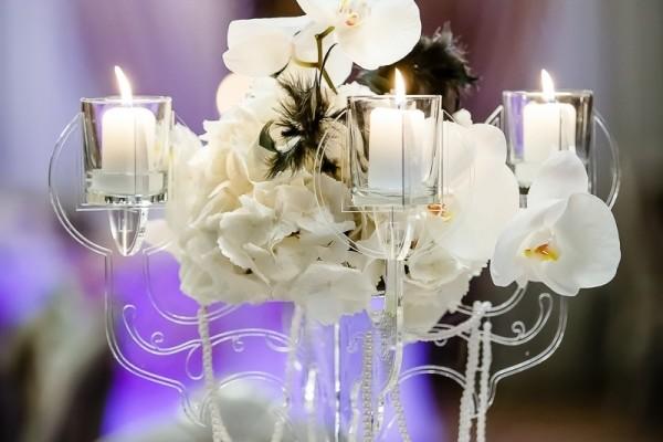 Aranjamente florale nunta botez iasi saria (3)