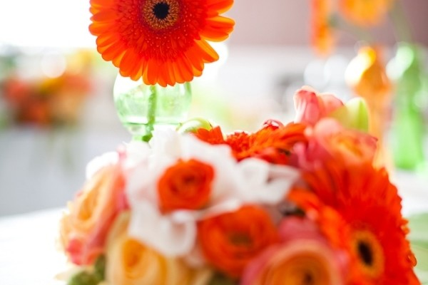 Aranjamente florale nunta botez iasi saria (30)