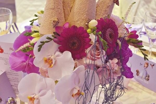 Aranjamente florale nunta botez iasi saria (31)
