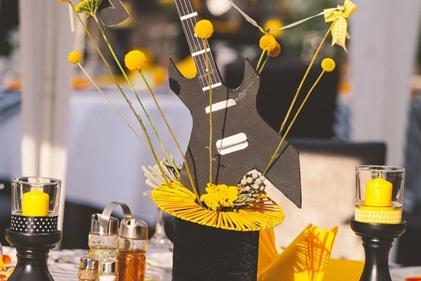 Aranjamente florale nunta botez iasi saria (32)