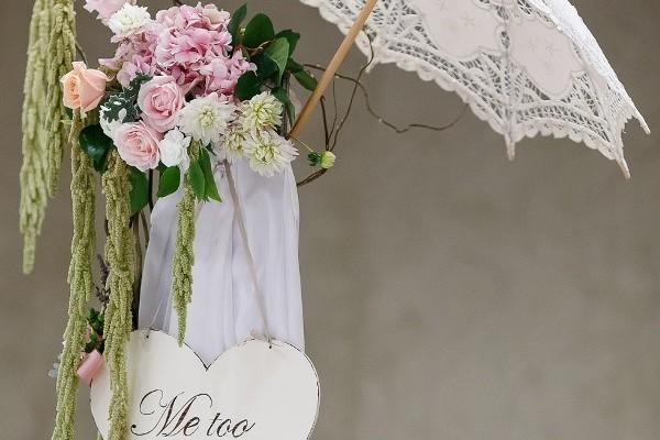 Aranjamente florale nunta botez iasi saria (35)