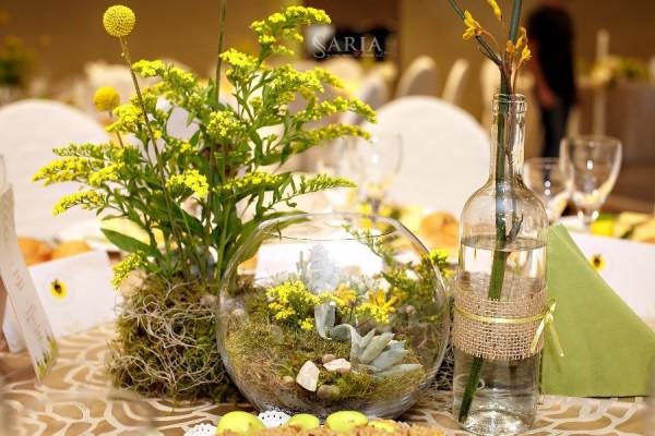 Aranjamente florale nunta botez iasi saria (37)