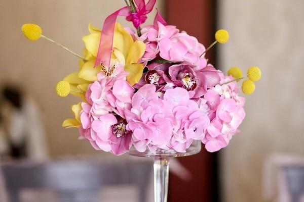 Aranjamente florale nunta botez iasi saria (38)