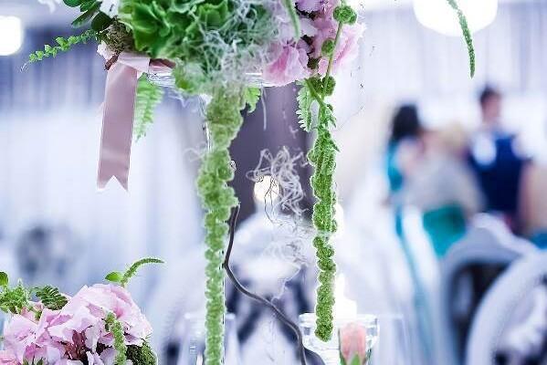 Aranjamente florale nunta botez iasi saria (4)