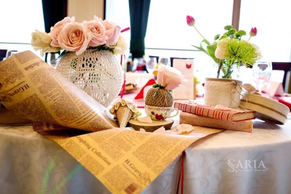 Aranjamente florale nunta botez iasi saria (41)