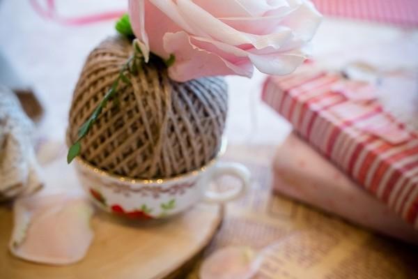 Aranjamente florale nunta botez iasi saria (42)