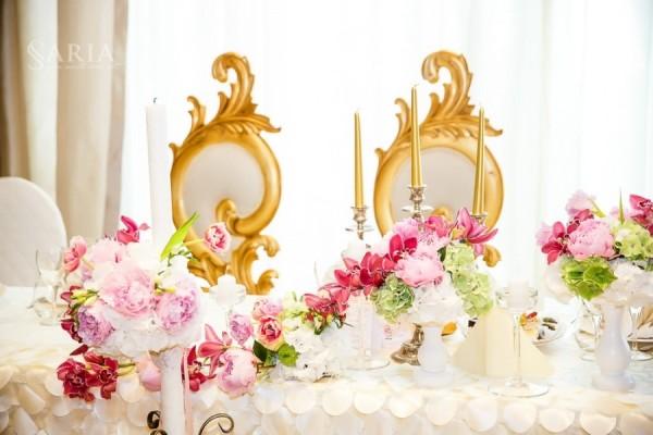 Aranjamente florale nunta botez iasi saria (43)