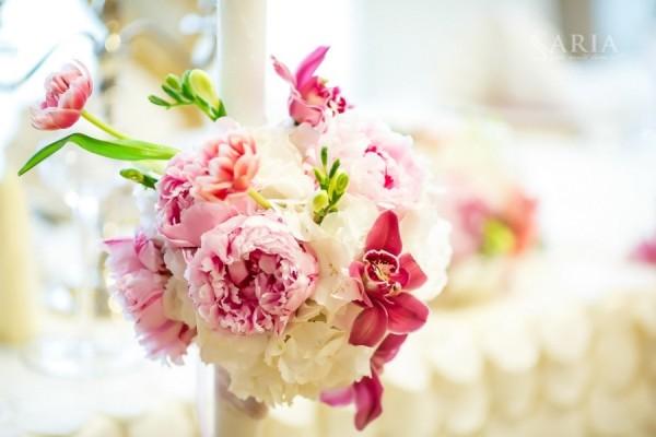 Aranjamente florale nunta botez iasi saria (44)