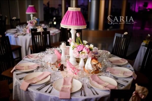 Aranjamente florale nunta botez iasi saria (45)