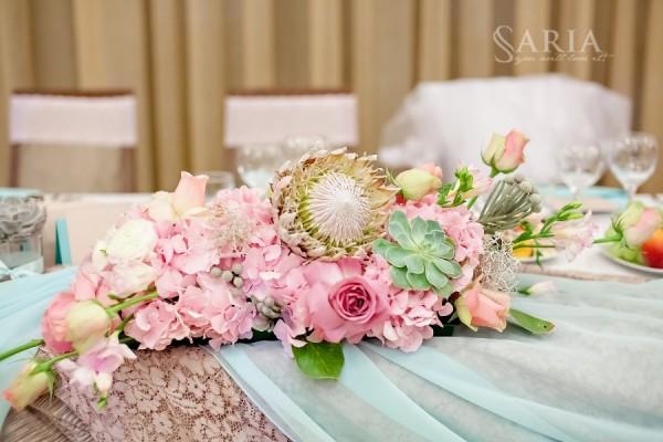 Aranjamente florale nunta botez iasi saria (47)