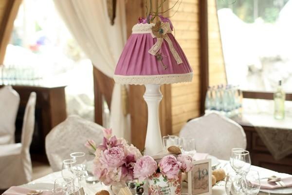 Aranjamente florale nunta botez iasi saria (49)