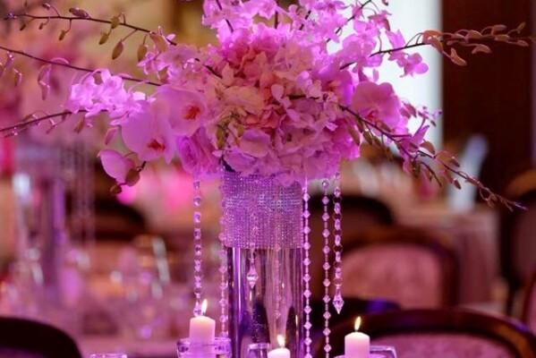 Aranjamente florale nunta botez iasi saria (5)