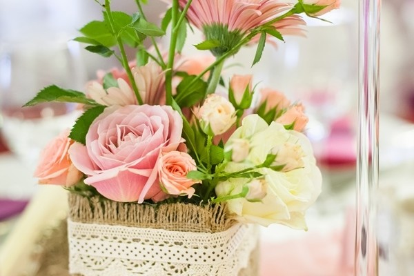 Aranjamente florale nunta botez iasi saria (53)