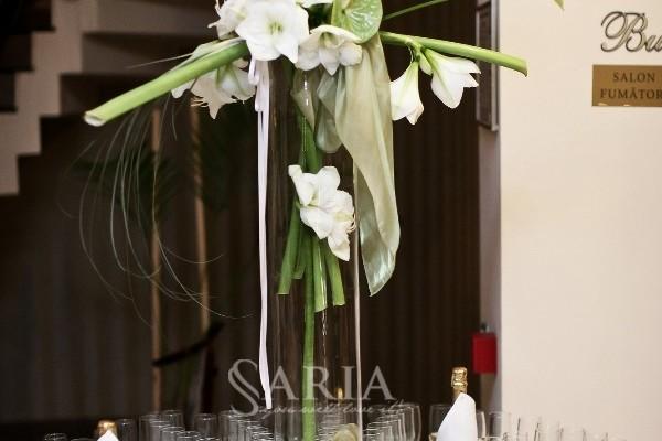 Aranjamente florale nunta botez iasi saria (54)