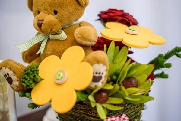 Aranjamente florale nunta botez iasi saria (57)
