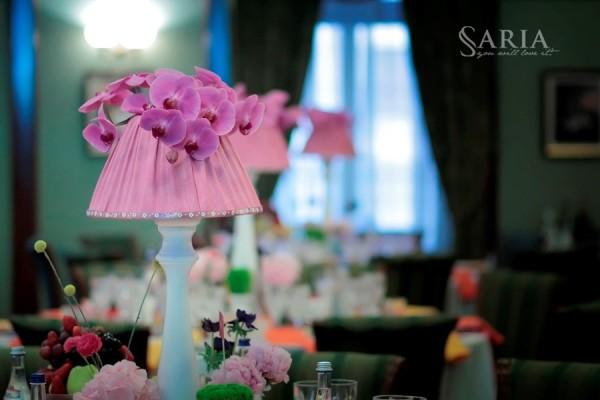 Aranjamente florale nunta botez iasi saria (58)