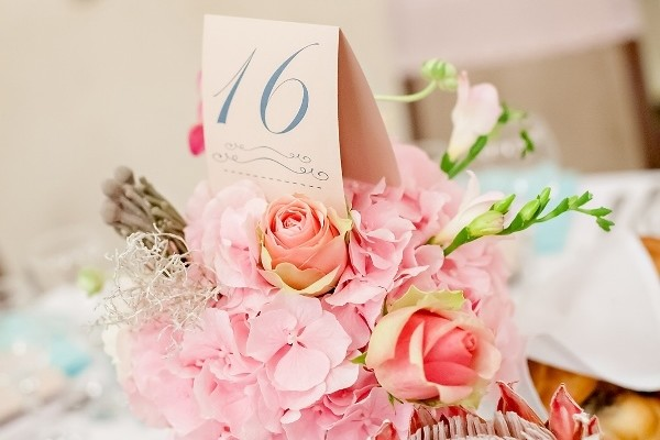 Aranjamente florale nunta botez iasi saria (64)