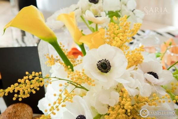 Aranjamente florale nunta botez iasi saria (67)