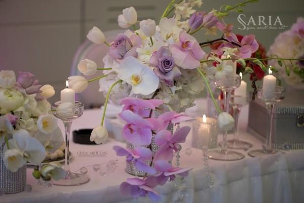 Aranjamente florale nunta botez iasi saria (68)