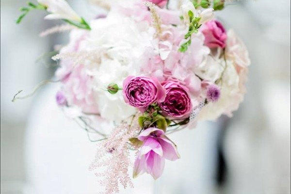 Aranjamente florale nunta botez iasi saria (73)
