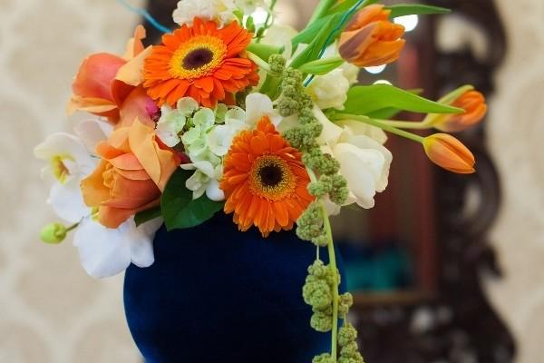 Aranjamente florale nunta botez iasi saria (74)