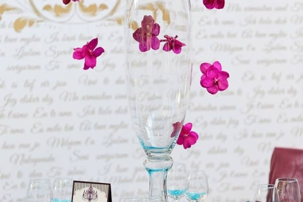Aranjamente florale nunta botez iasi saria (76)